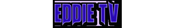 eddietv