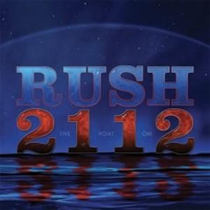 Rush2112-300