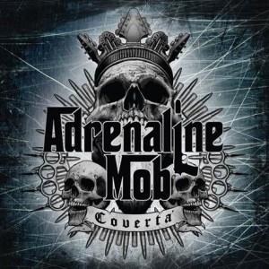 AdrenalineMob