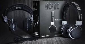 acdchedphones