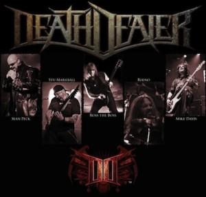deathdealer400
