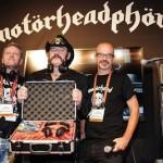 motorheadphones-400