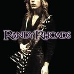 randyrhoadsbookcover400