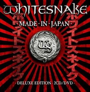 WhitsnakeJapan