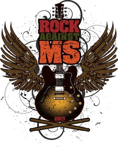 rockagainstms