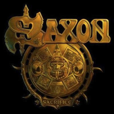 saxonsacrifice