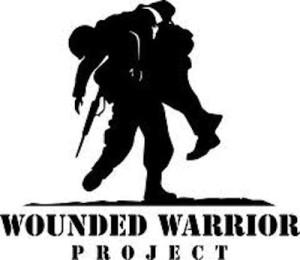 woundedwar
