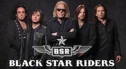 blackstarridersw