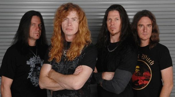Megadethlarge