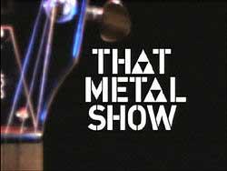 Thatmetalshowlogo