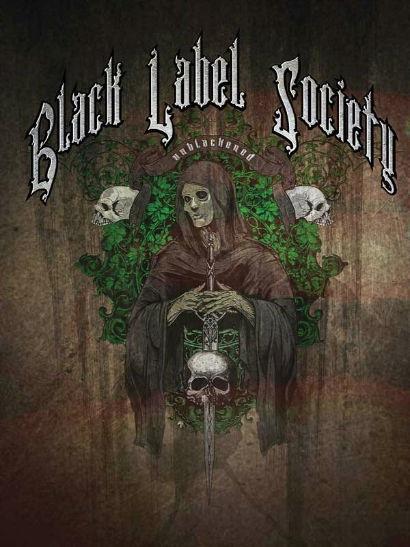 zakk-blacklabelunblack