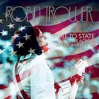RobinTrower-Live200