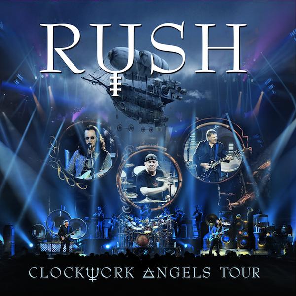 rushclockworkdvd.jpg