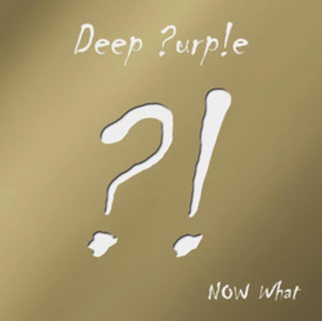 deeppurplenowwhat630