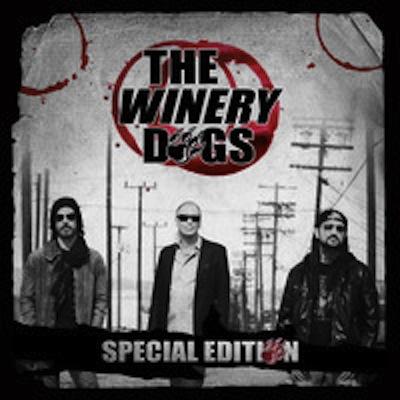 winerydogsdeluxeed400