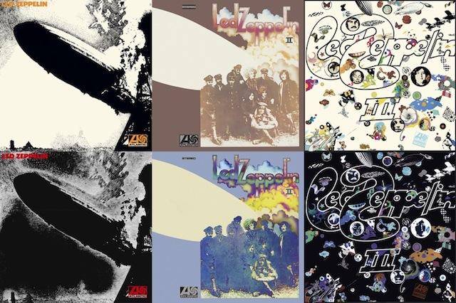 ledzeppelinalbumcovers640
