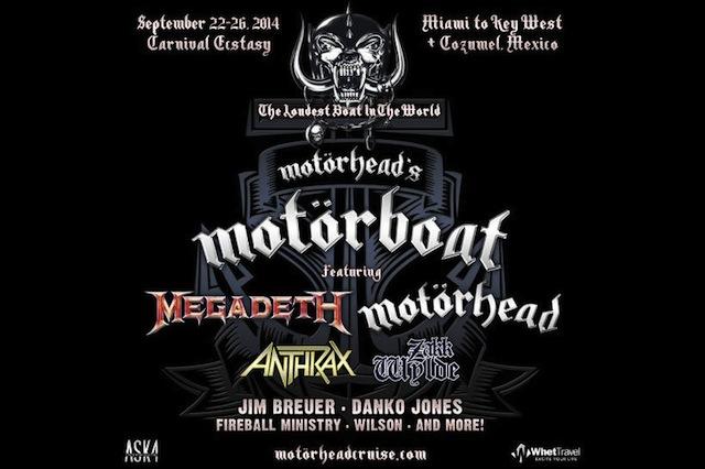 motorheadmotorboat640