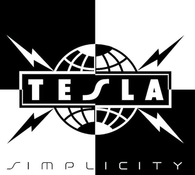 TeslaSimplcityCover640