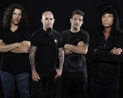 www.rocknrollexperience.com