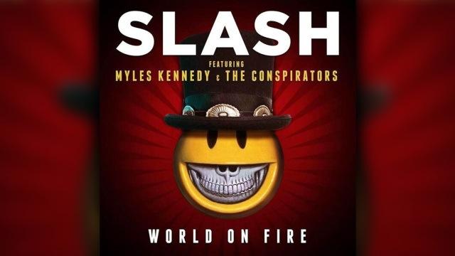 slashworldonfirecover640