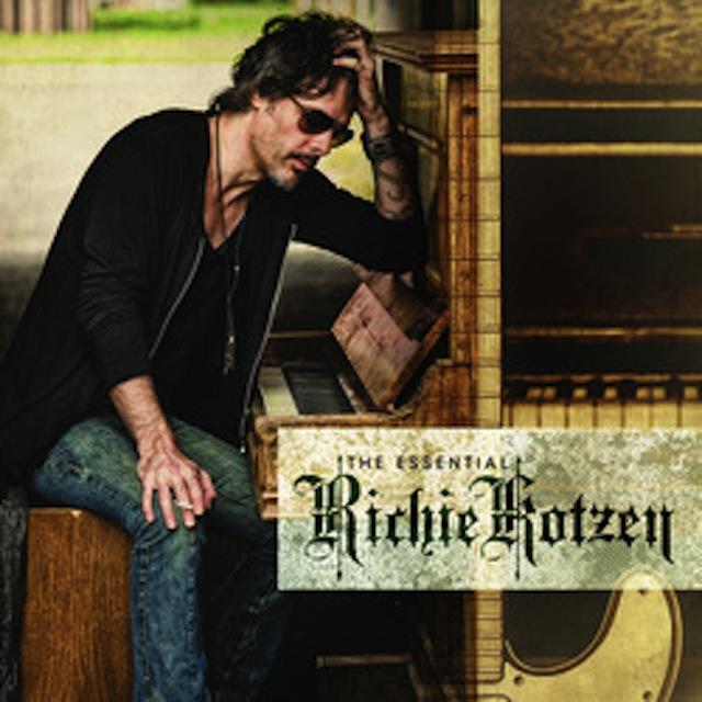 RichieKotzen-theessential640