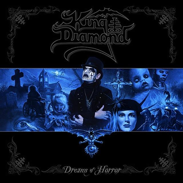 KingDiamond-DreamsOfHorror640