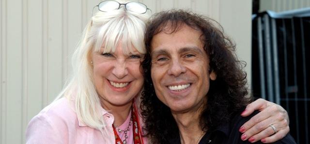 Dio&Wendy640