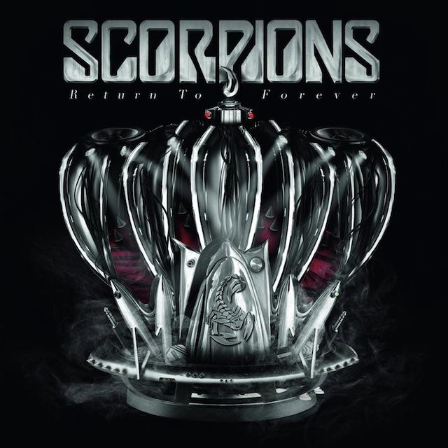 scorpionsreturnforevercover640