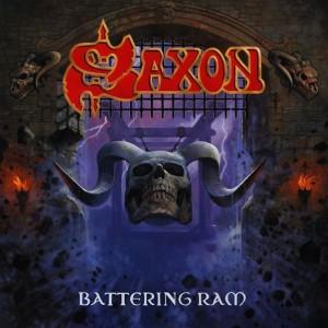saxonbatteringram640rjpg