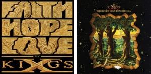 kingsx-reissues640