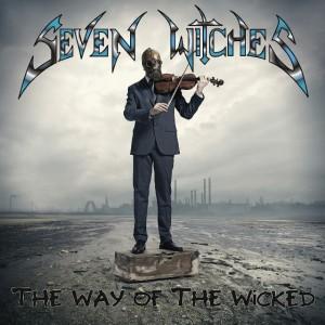 sevenwitchesalbumcover640