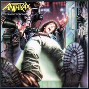 AnthraxSpreadingthedisease640