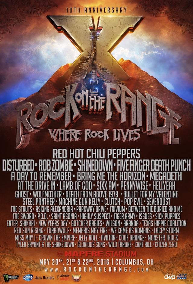 rockontherange2016-640