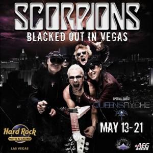scorpionsblackedoutinvegas640
