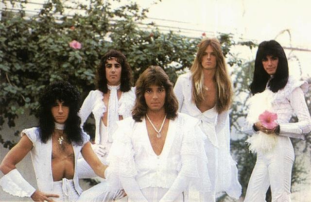 ANGEL promo 1978-640