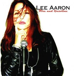 LeeAaron640