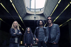 ALICEINCHAINS Publicity Pic credit Dave Ma