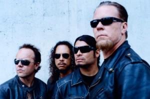 Metallica2010pic2400pix