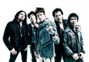 buckcherry400