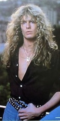 johnsykes,jpg
