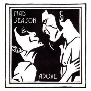 madseason