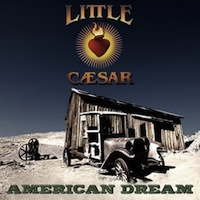 littleceasaramericandream