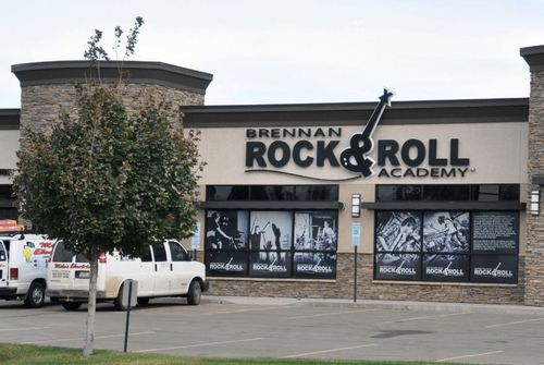 rock-n-roll-academy