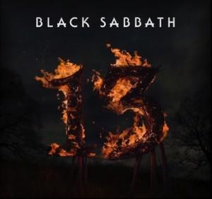 BlackSabbath400