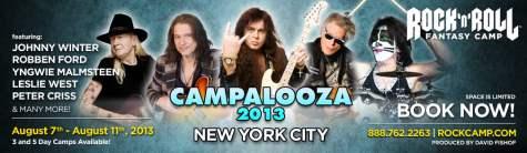 campalooza2013
