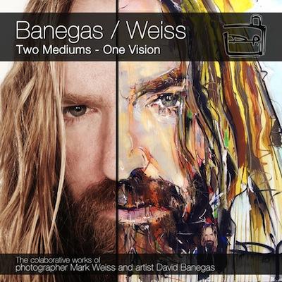 BanegasWeiss_print_title_1024x1024