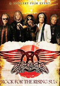 j9h8_AerosmithRisingSunDVDcoverlr_1