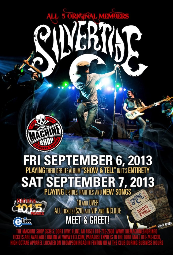 Silvertide-September-Shows.2.765x1125-696x1024