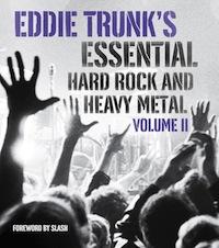 eddie'sbook2small