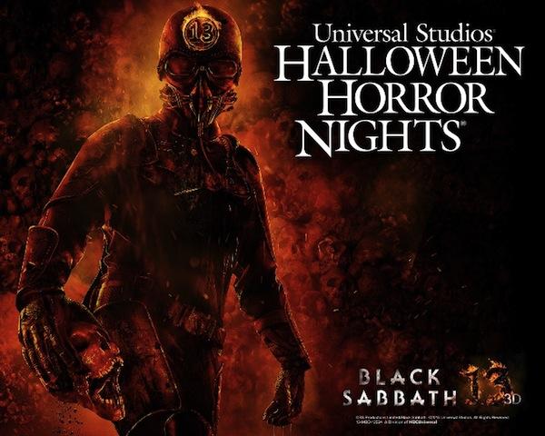 Black_Sabbath_PRImage_HHN